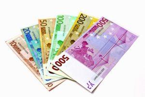 9 bin gün prim ödeyen emekli olacak