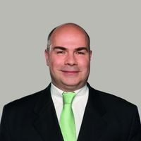 Avukat Erol Özkaraca