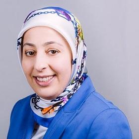 Avukat Fatma Güccük