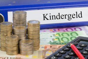 Türk vatandaşları için çocuk parası Kılavuzu