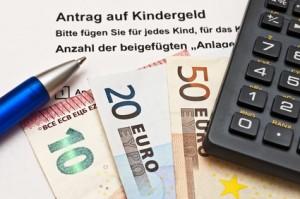 Çocuk Parası Klavuzu