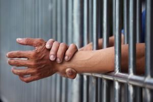 Tutuklu ve Hükümlülerin Sorunları