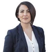Rechtsanwalt Dr. Esma Cakir-Ceylan