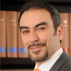 Avukat Dr. Temel Nal