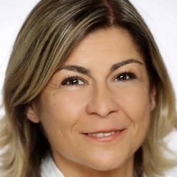 Avukat Dr. Z. Arzu Goltermann