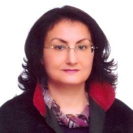 Avukat Huriye Cam