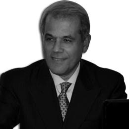 Avukat Kemal Ökke