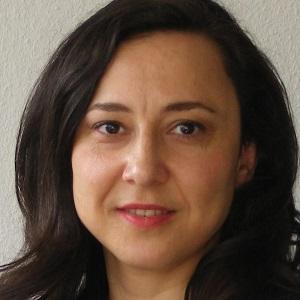 Avukat Nursen Wittling